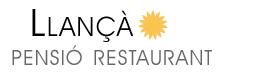 Pensión Restaurante Hostal Llançà